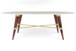 majestic-dining-table-1