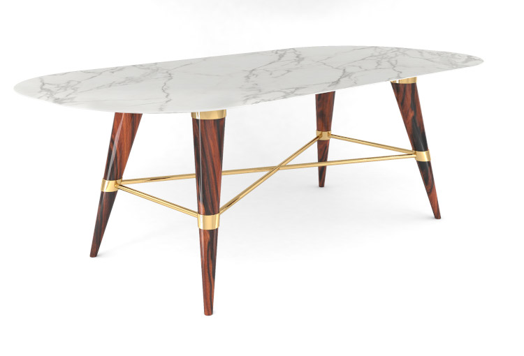 majestic-dining-table-2